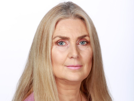 Активните жени на Пловдив: Запознай се с Мария Паева