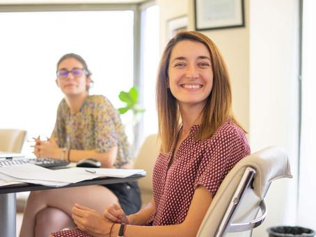 Активните жени на Варна: Запознай се с Кристина Илиева