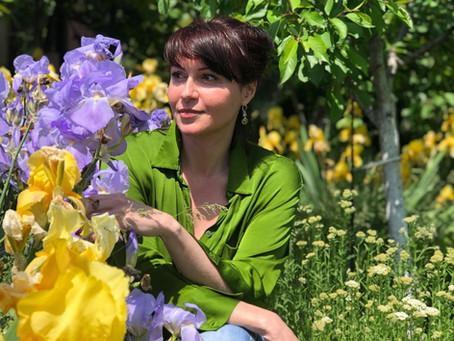 Активните жени на Плевен: Запознай се с Даниела Табакова