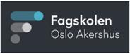 Fagskolen Oslo Akershus.png