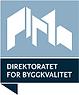 Logo-DiBK.png