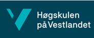Høgskolen_på_Vestlandet.png