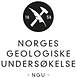 Logo-NGU.png