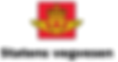 Logo-Vegvesenet.png