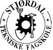 Stjørdal_fagskole.png