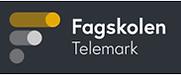 Fagskolen Telemark.png