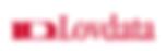Logo-Lovdata.png