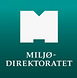 Logo-Miljødir.png