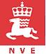 Logo-NVE.png