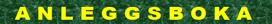 STRIPE-Anlegg.png