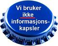Informasjonskapsler.png