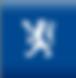 Logo-Regjeringen.png