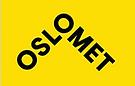OsloMet.png