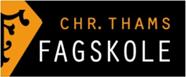 CHR Thams fagskole.png