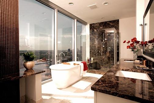 1075 Bath