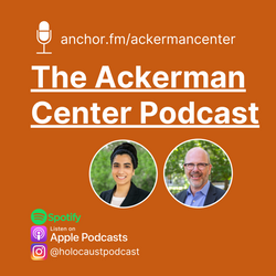 Ackerman Center Podcast (2).png