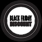 Viernes Negro Descuento Objetivo 2