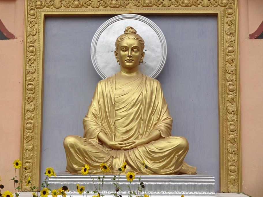 Ashtanga Yoga Steps