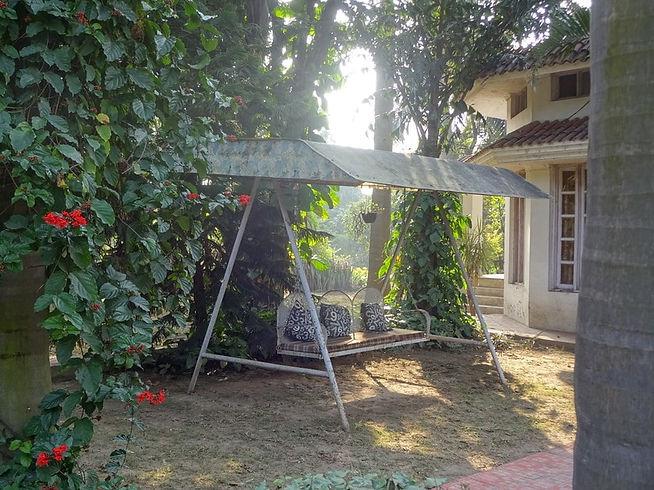 Post natal yoga near Chandigarh, Pregnancy classes near Chandigarh, Post natal yoga classes in Chandigarh, Pregnancy yoga classes near me, Pre-natal care and post-natal care services near Chandigarh, Ambala