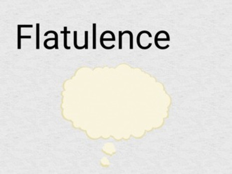 Yoga for Flatulence, Yoga asanas, pranayamas, mudras and bandhas for ridding flatulence