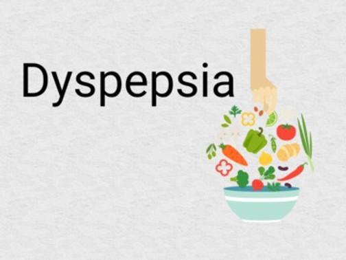 Heal dyspepsia with Yoga, Yoga therapy for dyspepsia