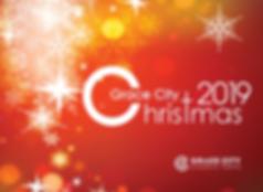 christmas theme2019.png