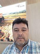 Juan_Jorquera_Lopes_Curicó_Chile.jpeg