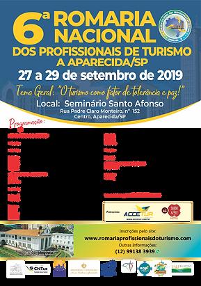 6ª_Romaria_Nacional_dos_Profissionais_d