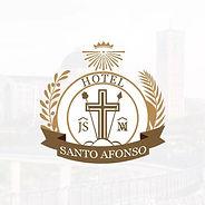 Hotel Santo Afonso.jpeg