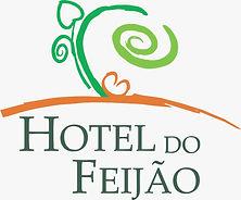 Pousada_do_Feijão.jpg