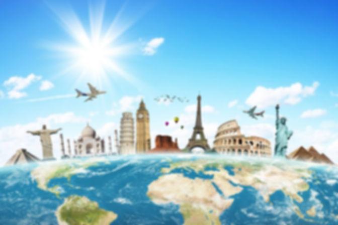 agencia-de-viagens.jpg