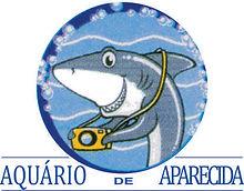 Aquário_de_Aparecida_(Logo_novo).jpg