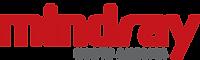 MindrayNA_logo-1.png