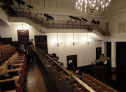 2ワルシャワ室内歌劇場