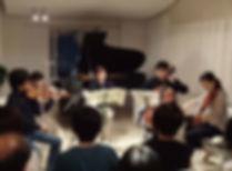 音楽セミナー1.jpg