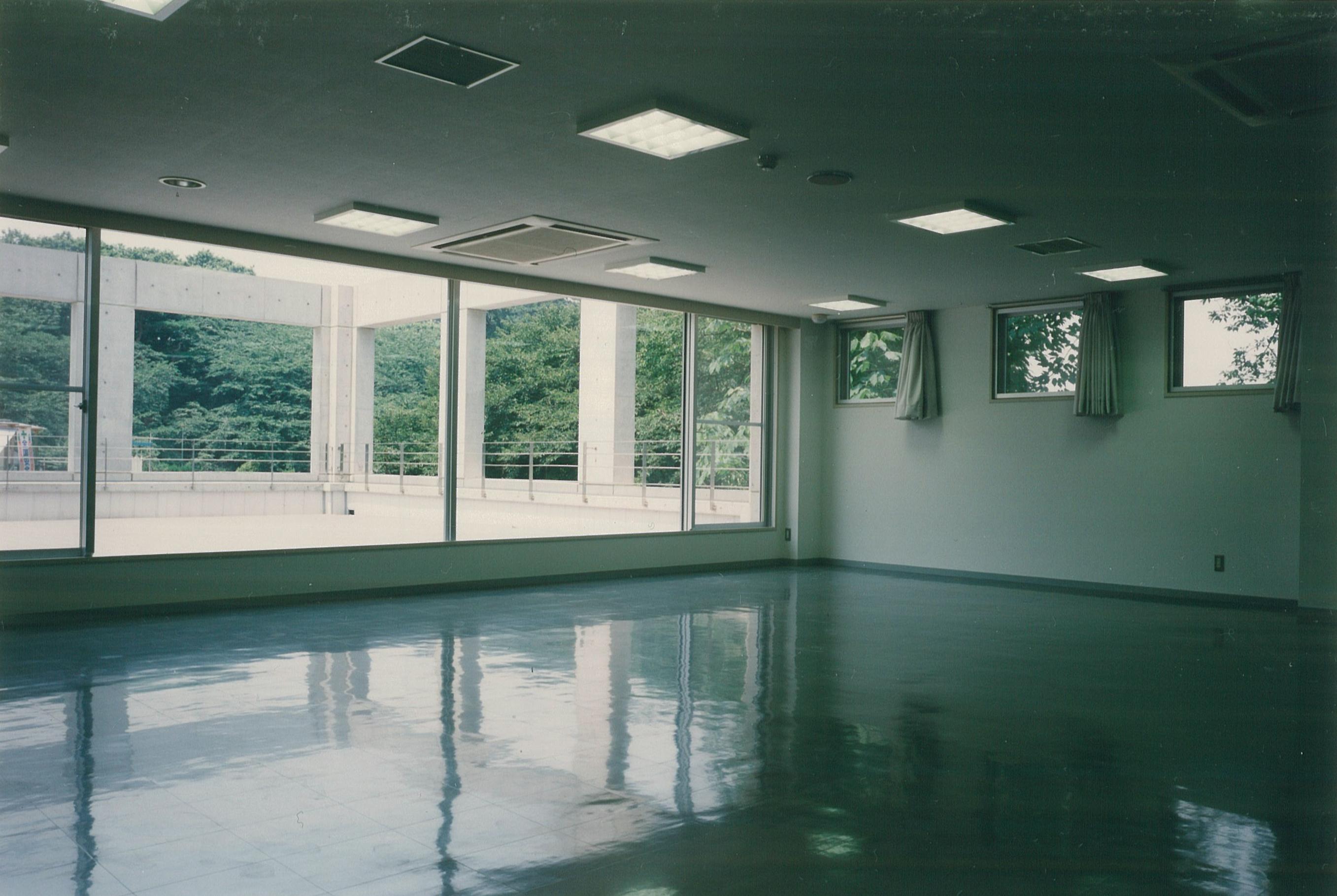 11会議室