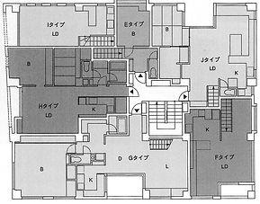 2階平面.jpg