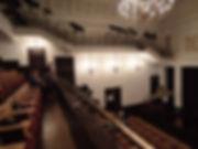 ワルシャワ室内歌劇場2.jpg
