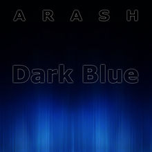 Dark-Blue-Cover-6-500.jpg