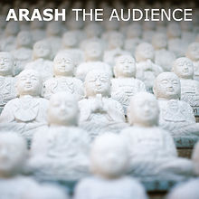 The-Audience-Cover.jpg