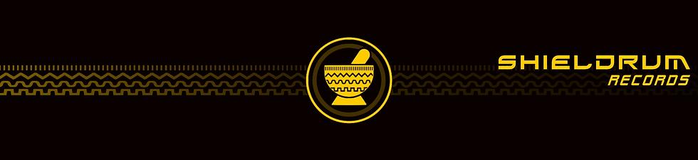 WIX - Shieldrum Banner 1.png