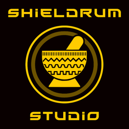 Shieldrum Studio