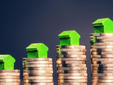 Asset Finance Blog Post by HCP Finance