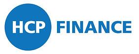 HCP-Finance-Logo-lrg.jpg