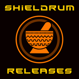 Shieldrum releases