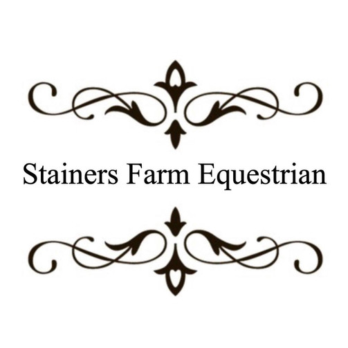 Stainers Farm Equestrian