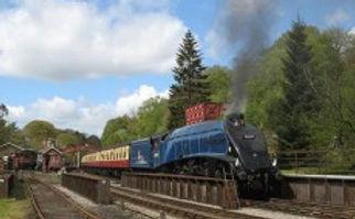 North-York-Moors-National-Railway-230x23
