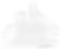 SeaBreeze_Logo_neu2018_transp.png