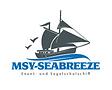 SeaBreeze_Logo.png