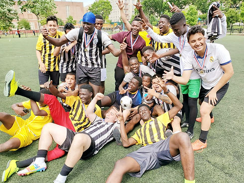 Sporting Programs_ELLIS-LTW Soccer Team2